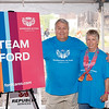 2015 Detroit Race for the Cure : 10 galleries with 6321 photos